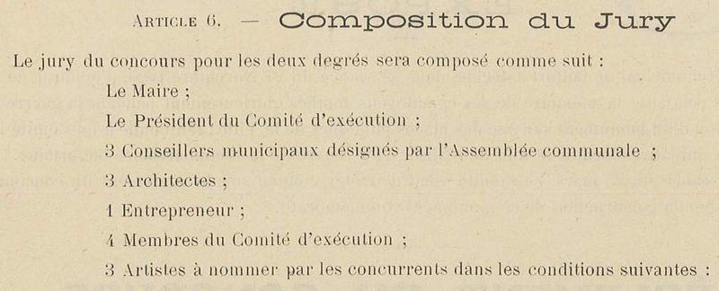 Réglement concours modifié Epreuve 1er degré p2 & 3 R1