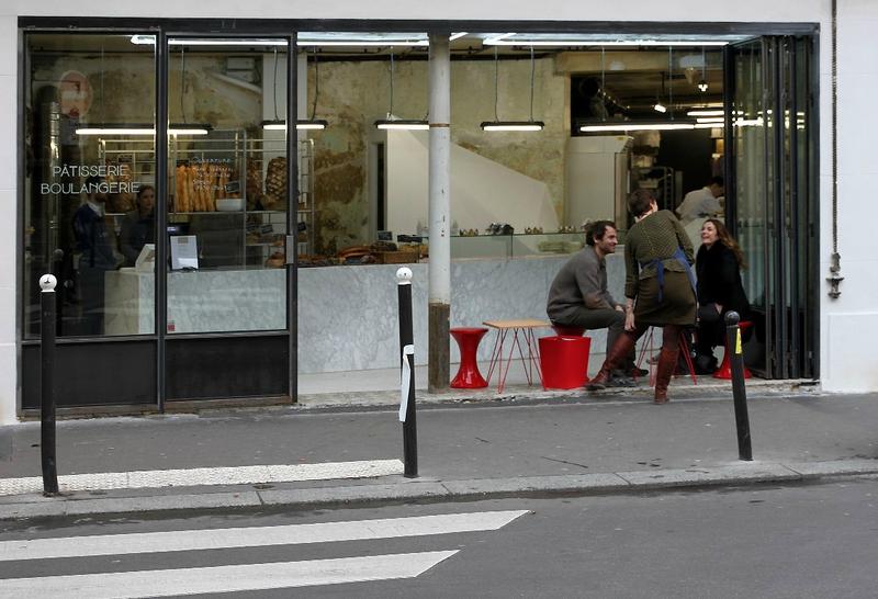 2-Boulangerie_9145