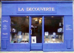 La_decouverte_copie