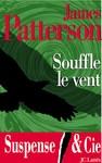 Souffle_le_vent