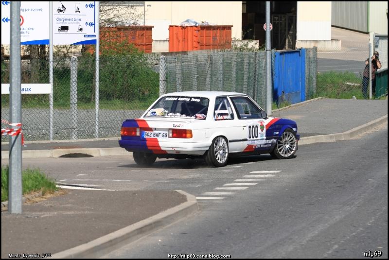 Monts_Lyonnais_2011_0002