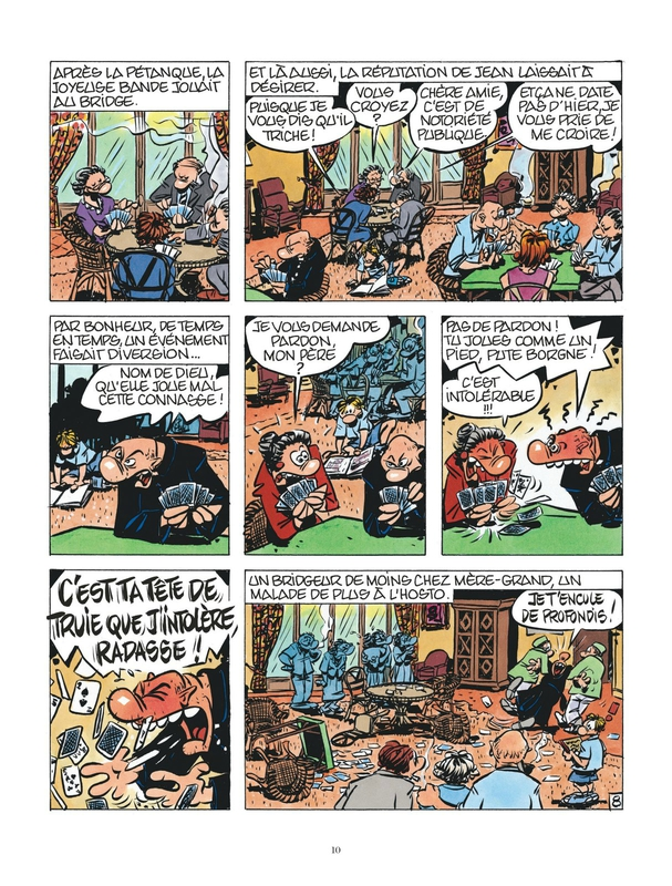un-amour-exemplaire-daniel-pennac-florence-cestac-dargaud-9