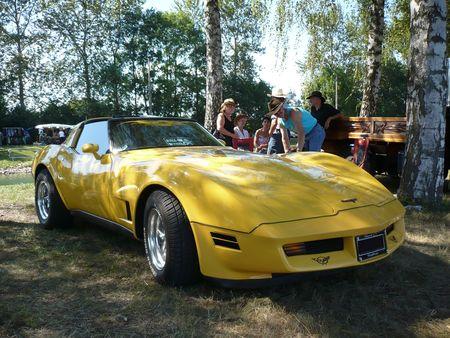 CHEVROLET_Corvette_C3_Ohnenheim__1_