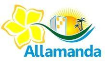 ALLAMANDA SIGNATURE
