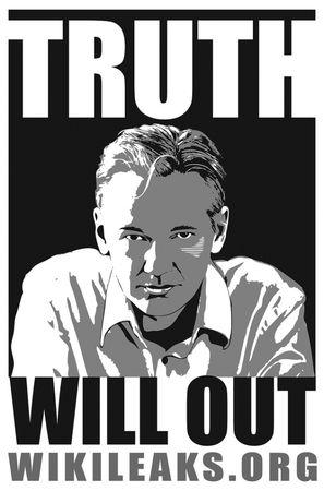 assange_truth