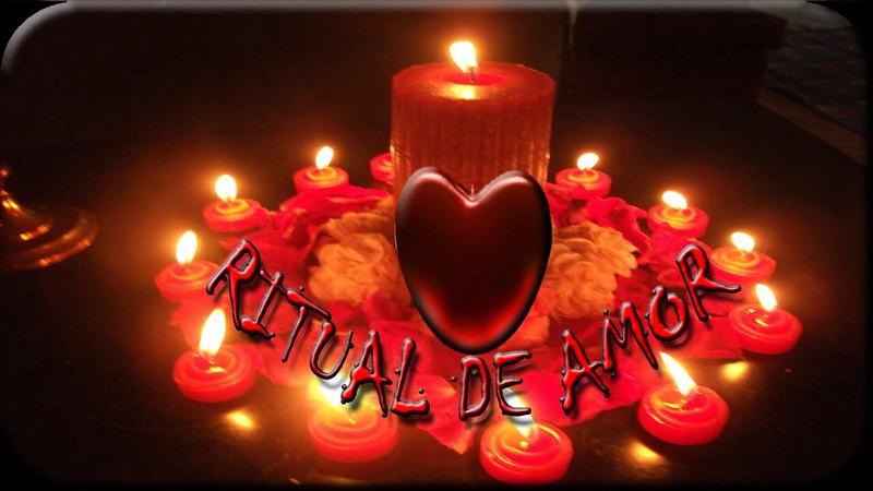 ritual-atraer-amor
