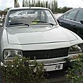 Peugeot 504 grd (1979-1983)