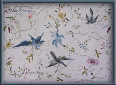 cadre_oiseaux