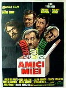 affiche_Mes_Chers_amis_Amici_miei_1975_1