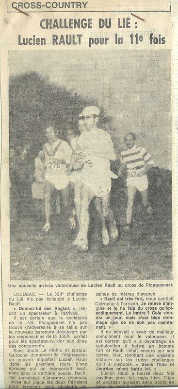 1974_plouguenast
