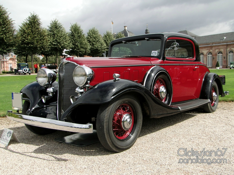 buick-66-s-sport-coupe-1933-1