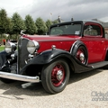 Buick series 66 s sport coupe-1933