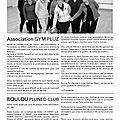 BM juillet 2016-page-016
