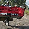 psychiatre africain0