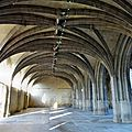 CONDOM - Cathédrale Saint-Pierre - 9 novembre 2015 R (22)