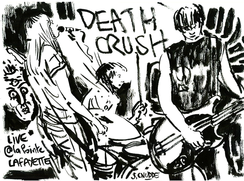 Death_Crush