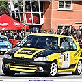 Slalom Roannais 2018_3095