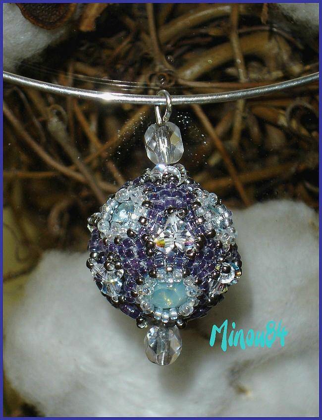Crown Jewel de Laura Mc Cabe