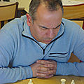 N3R5 Sighirdjian (Cannes)