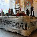 35-La Friche Expo Mémoires indus maquette_3693