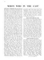 1956-02-08-middle_of_the_night-playbill-1f