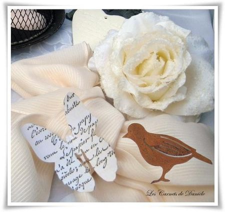 Rose_et_papillon_pour_Annick_