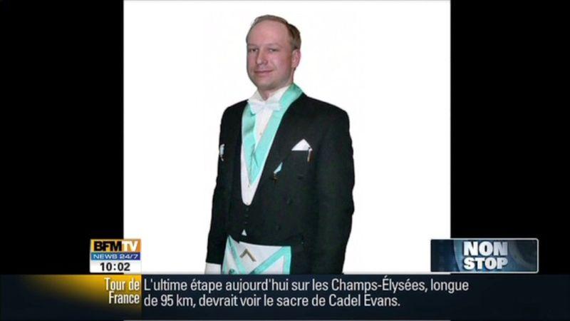 Oslo_BFM_TV_2011_07_24_Anders_Behring_Breivik_delire_0