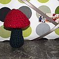 Windows-Live-Writer/afed1aabe304_12347/Champignon au crochet