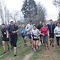 969 Sortie Pibrac le 18/11/2012