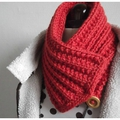Snood double