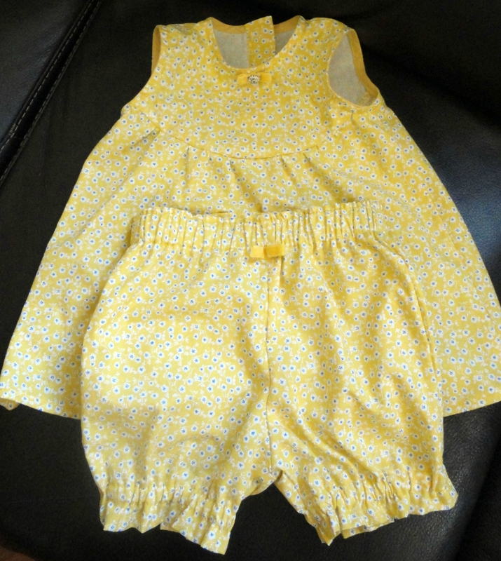 ROBE ET BLOOMER LOUISE 27 07 2016 (2)