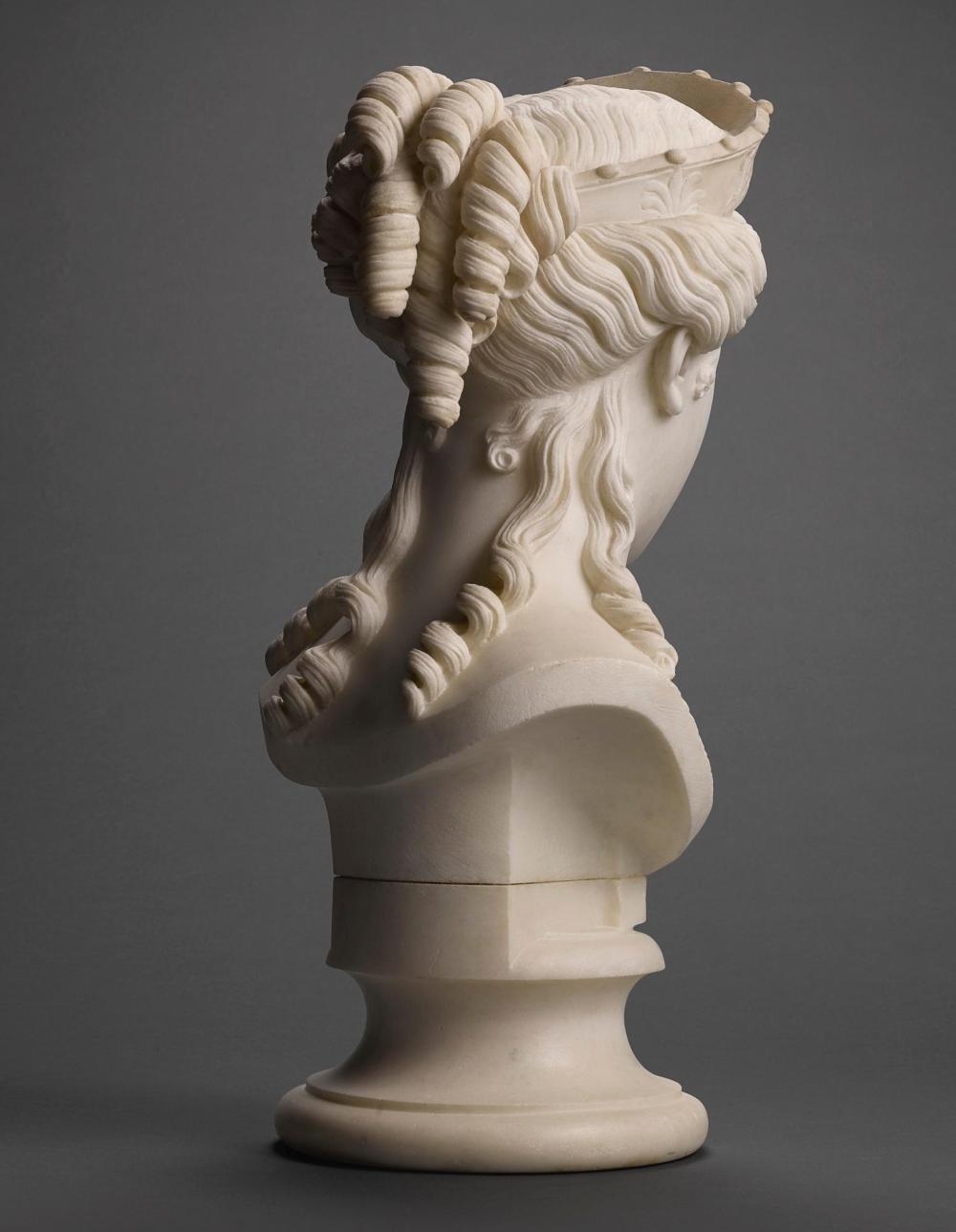 Antonio Canova (1757-1822) Italian 944dc1ca1459