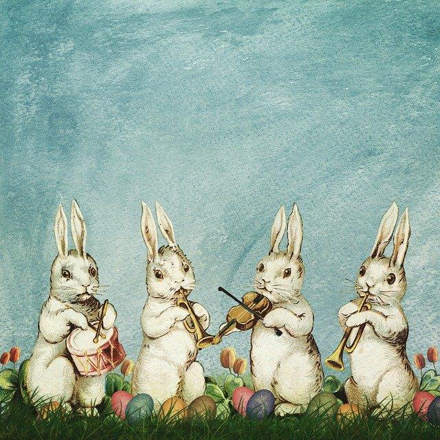 easter-bunnies-6082603_640