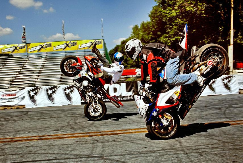 54cae2992c7da_-_stunt-bikes-02-0412-xln