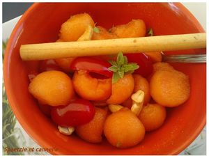Melon_tomates_basilic