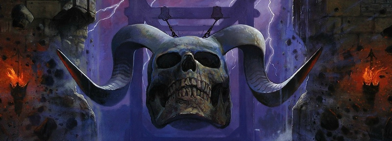 Saxon_BatteringRam_banner