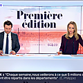 anneseften06.2020_05_06_journalpremiereeditionBFMTV