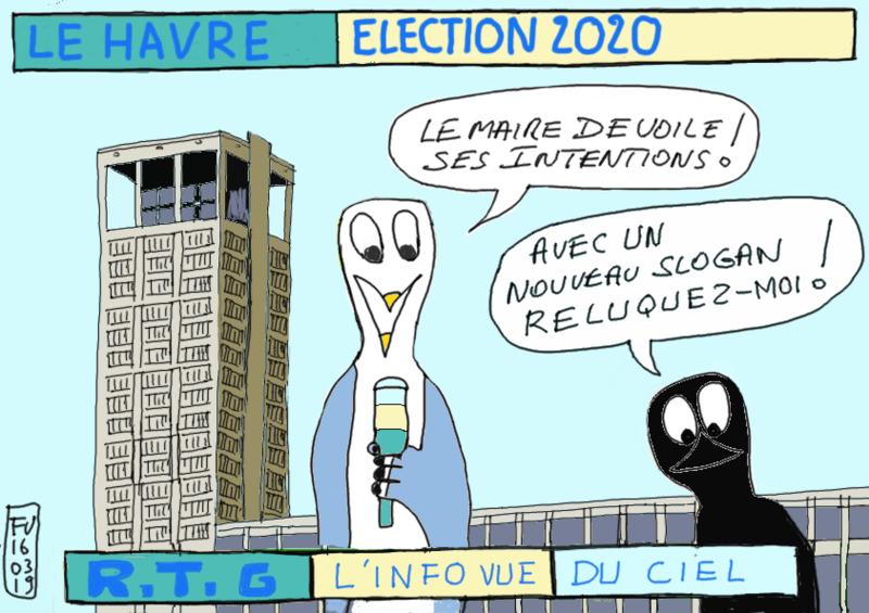 GOE_LH_04A_municipales