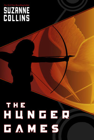 hunger_games___cover_redesign_by_eeglfethr_d3459pn