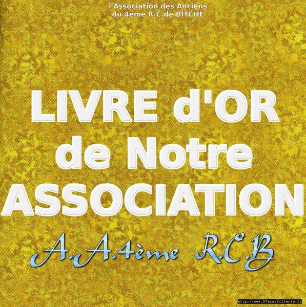 _ 0 BITCHE LIVRE d'R 06
