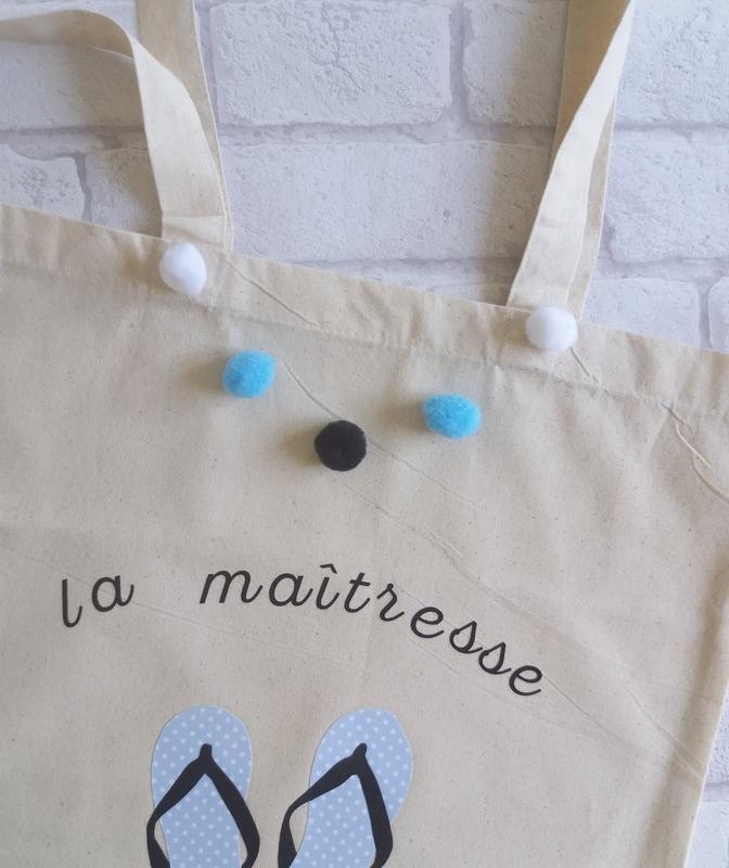 Tuto_Tote_Bag_Cadeau_Maîtresse_11