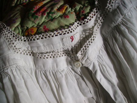 blouse_004