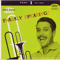 Frank Rosolino - 1955 - Frankly Speaking! (Capitol) 1