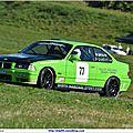 CC Circuit de Bresse 2015 M1_103