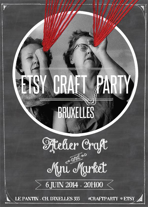 craft_party