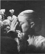 grace_kelly_by_peter_basch-2-2