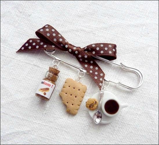 Broche cafe gourmand (3)