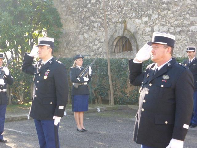 gendarmerie 01 016