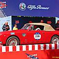 Alfa Romeo 1900 Sprint cabrio PF_01 - 1953 [I] HL_GF