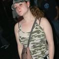 Soldat Ashley